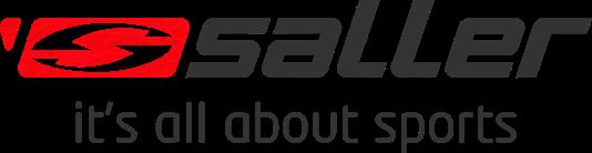 Saller Polska it's all about sports®